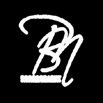 Bánhalmi Norbert profi fotós - Esküvői fotózás