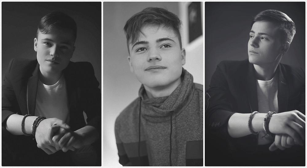 Bánhalmi Norbert - profi fotós - önéletrajz fotózás és portfólió fotózás