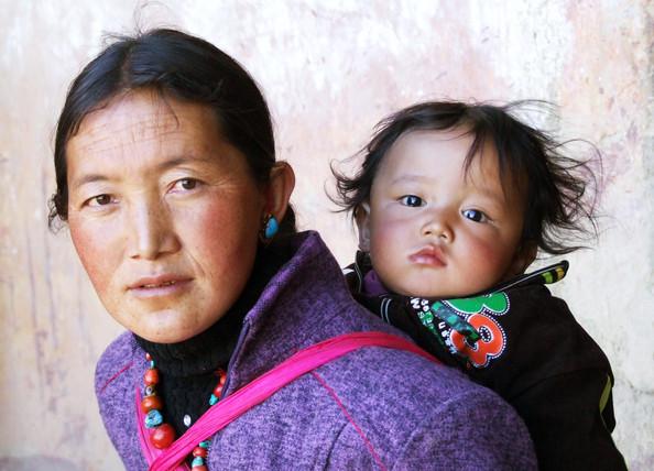 6 Gyance, Tibet 2007.jpg