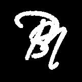 Norbert Bánhalmi website