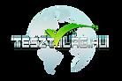 tesztvilag_logo