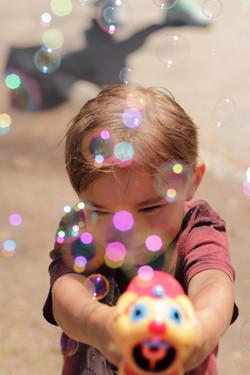Gyermek, családi és kismama fotózás