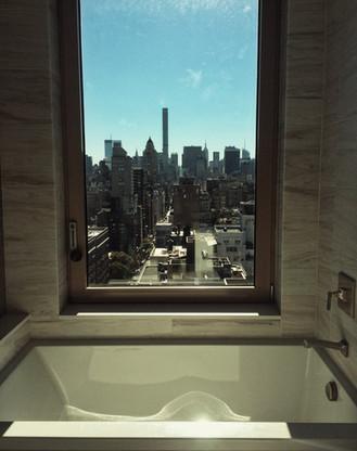 Bánhalmi Norbert - profi fotós - New York