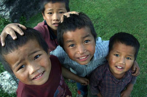 4 Chakhu, Nepal 2007.jpg