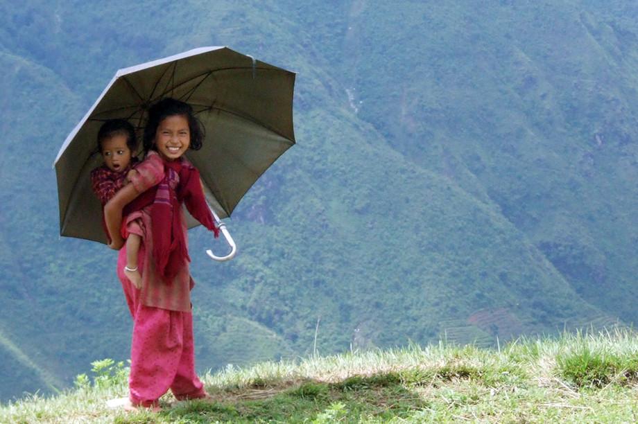 2 Chakhu, Nepal 2007.jpg