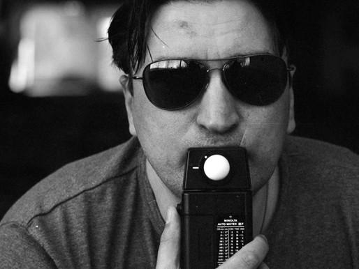 Filmezzünk Olympus kamerával? 1. rész