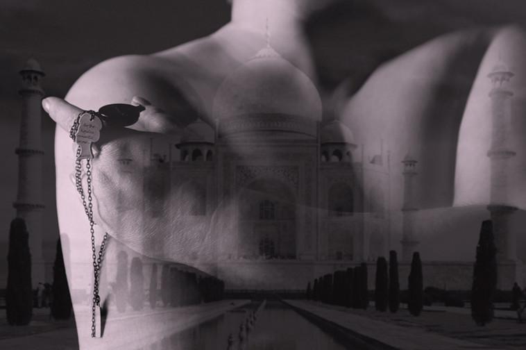 Ébredés az Új kezdet! művészi aktfotó kiállítás