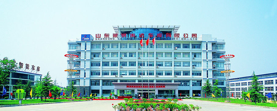 SCHNEIDER TADAwas established in 2001, registered capital is 30 million USD, one of the biggest china company of smart parking system, National high technology Enterprise.
