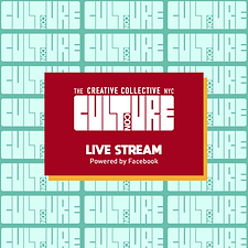 Digital Conference Pass_2.png