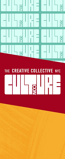 CultureCon.png