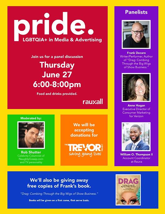 Pride Flyer_.png