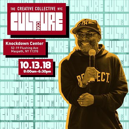 CultureCon2.png