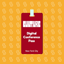 Digital Conference Pass.png