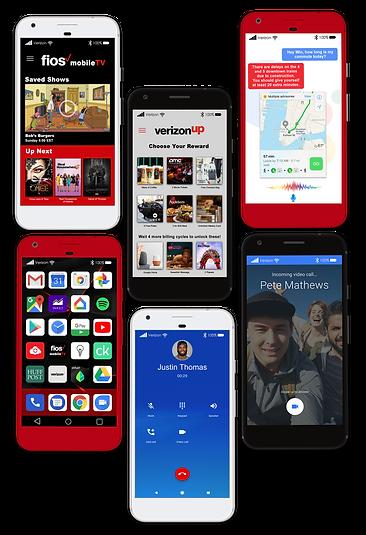Phone Screens.png