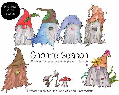 Gnomie Season - 1st page.jpg