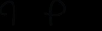 Island Prairie Images Logo