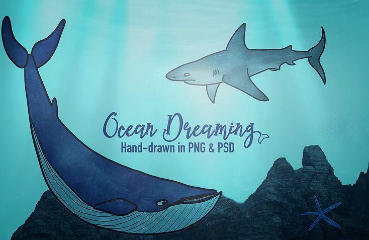 Ocean Dreaming Page 1.jpg