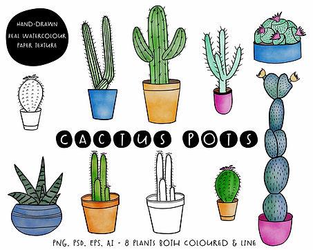 Cactus Pots Front Page.jpg