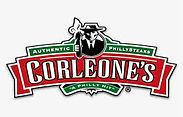 corleones.jpg