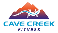 cave creek fitness.png