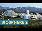 bioshpere2.jpg