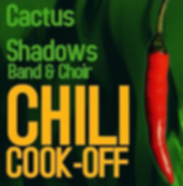 Chili Cook off logo.jpg