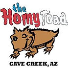 horny toad.jpg