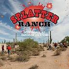 splatter ranch.jpg