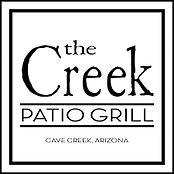 the creek patio.png