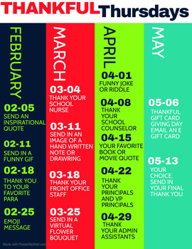 Copy of CALENDAR - Made with PosterMyWal