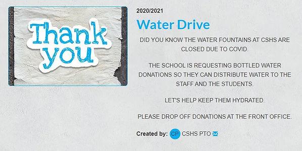 water drive.JPG