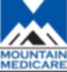 Mountain Medicare.jpg