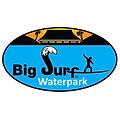 big surf wter park.png