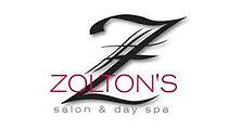 zoltons salon.jpg