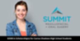 Summit Asethetic.jpg