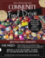 CS Food Drive.jpg