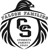 falcon families logo.jpg