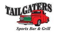 tailgaters (2).jpg