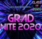 Grad Nite 2020 logo (2).jpg