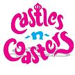 castles n coasters.png