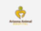 AZ Animal Hospital Logo.png
