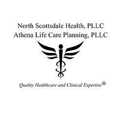 NSH Athena Logo.jpg