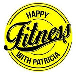 happy fitness with patricia.jpg