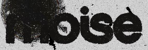IMG_2814_edited_edited_edited_edited.png