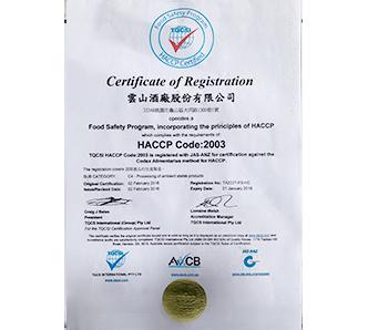 certificate3.png