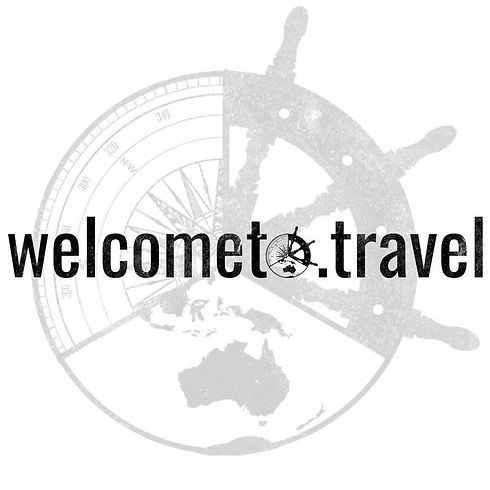 Welcome_To_Travel-a429.png.jpeg