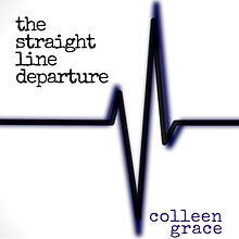 Colleen_Grace_The Straight Line Cover.jpg