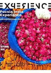 Experience magazine - fucsia india.jpg