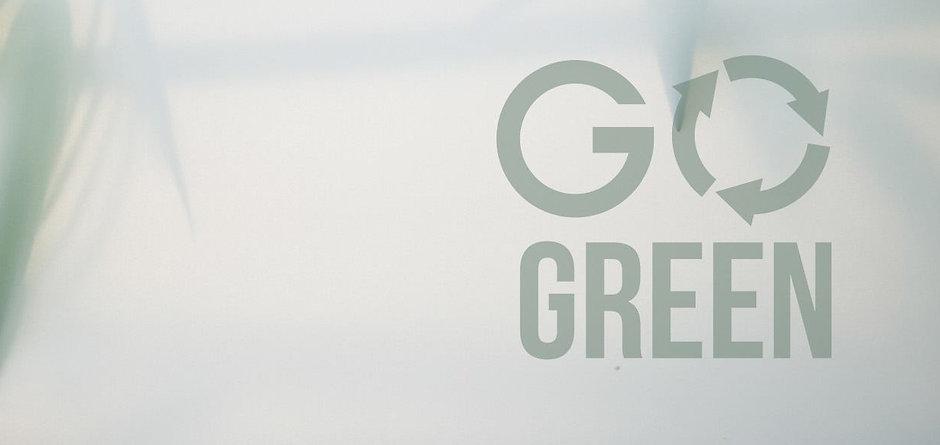 go-green-2020.jpg