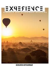 copertina Experience Magazine.jpg